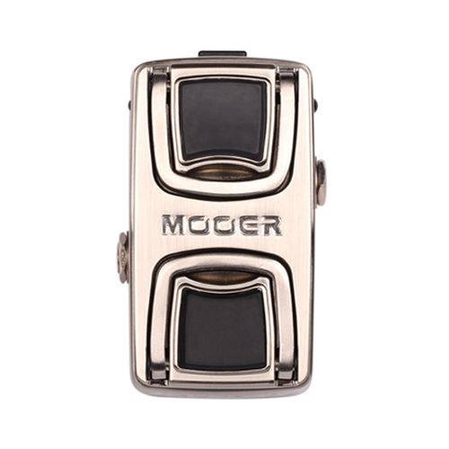 Pedal Mooer Mini Volume Leveline WVP1 - PD1093