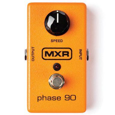 Pedal MXR M101 Phase 90