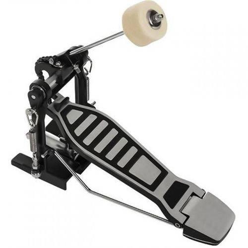 Pedal para Bumbo Simples X-pro - Pd Std