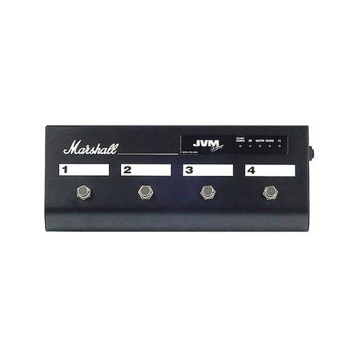 Pedal para Guitarra para Jvm Series - Marshall