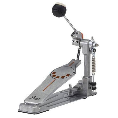 Pedal Single Pearl P-930 Demonator Longboard Powershifter