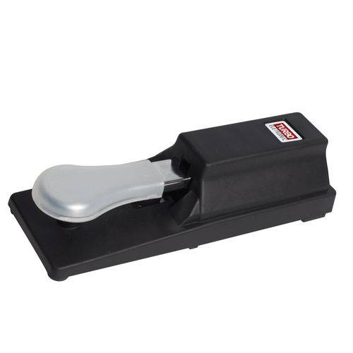 Pedal Sustain Universal
