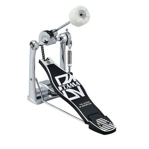 Pedal Tama Hp10 Rhythm Mate