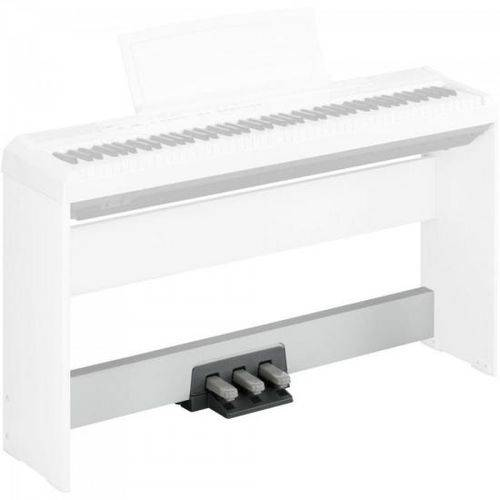 Pedal Triplo para Piano Lp-5a Yamaha