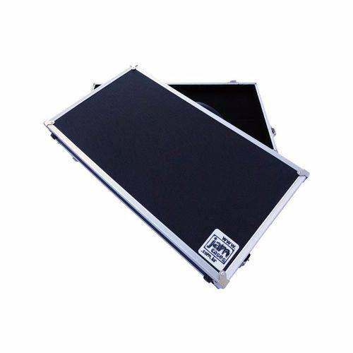 Pedalboard Pro Case para Pedal (12x41x71cm) Jam Cases