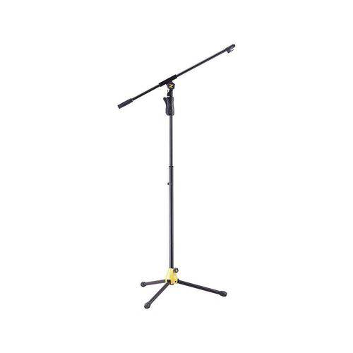 Pedestal de Microfone Hercules 4442
