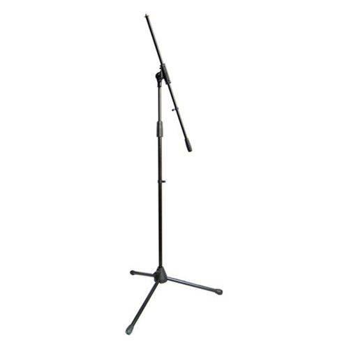 Pedestal de Microfone Ms007 Dreamer