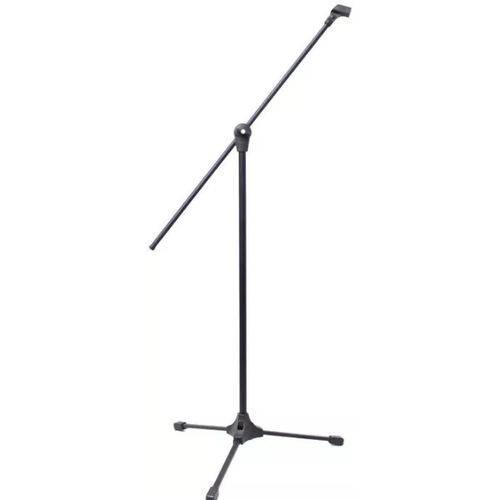 Pedestal de Microfone Rmv Strada com Cachimbo