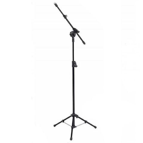 Pedestal de Microfone Visao Pe3tbk