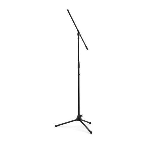 Pedestal de Microfone Nomad com Base Tripé