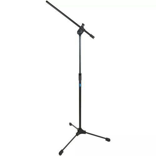 Pedestal Girafa para Microfone Tps Ask