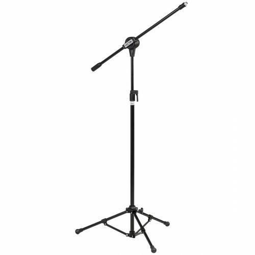 Pedestal para 01 Microfone