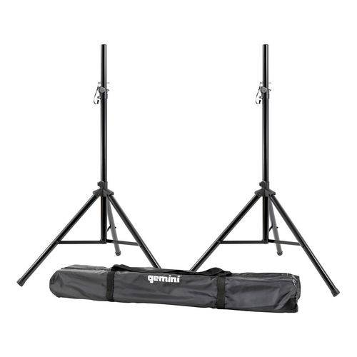 Pedestal para Caixa Acústica Gemini ST04