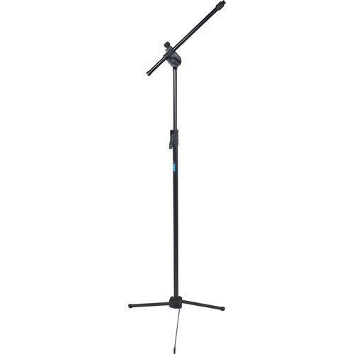 Pedestal para Microfone Tps Preto - Ask
