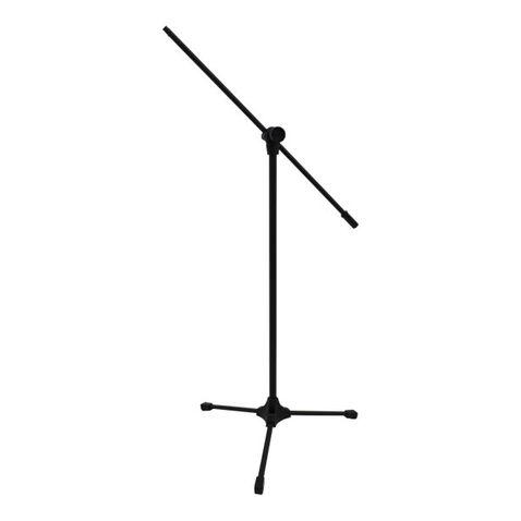 Pedestal Rmv de Microfone Pstd00143 Base Easy Lock