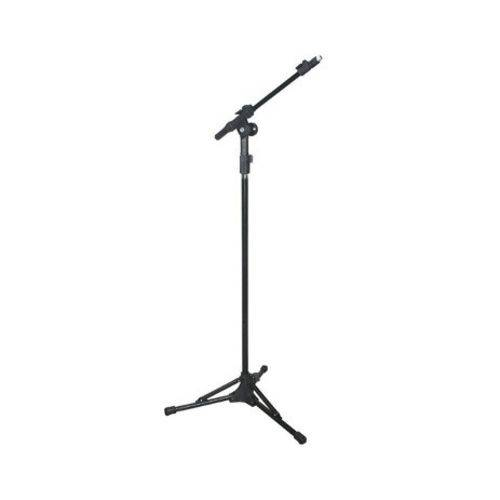 Pedestal Suporte Microfone Rmv Psu0090