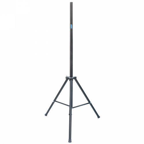 Pedestal Tripé para Caixa Acústica Cxm Altura 1,20 M - Ask