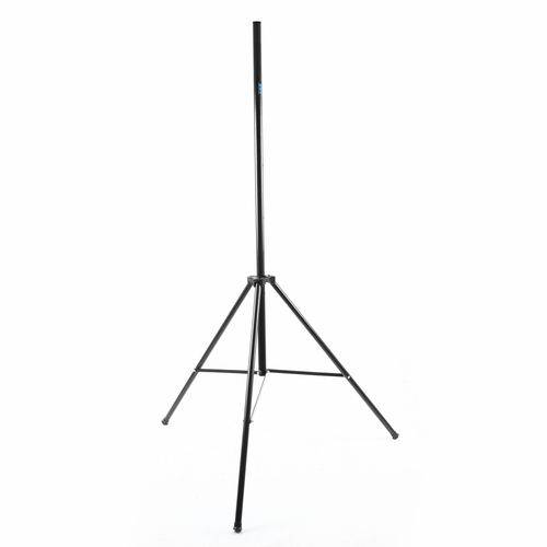 Pedestal Tripé para Caixa Acústica Cxp Altura 1,50 M - Ask