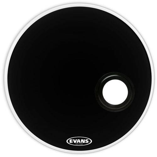 Pele 20 P Evans Emad Batter Clear Bd20remad
