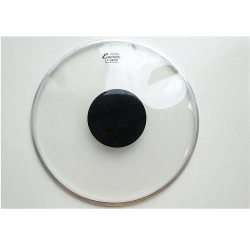 Pele 13 En0313ct Controlled Sound Clear Encore Remo