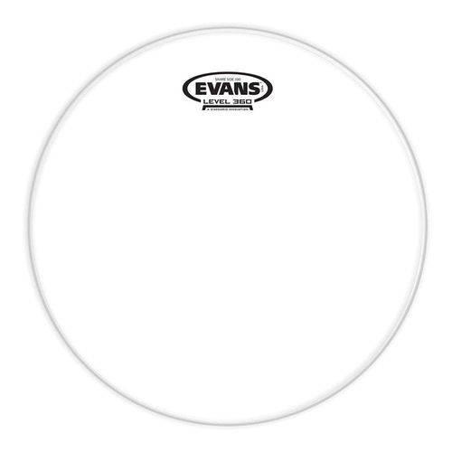 Pele de Nylon 12 Evans S12h30 Cx/Resp