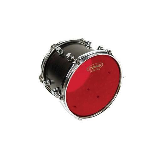 Pele Evans 10 Hidraulica Vermelha Tt10hr