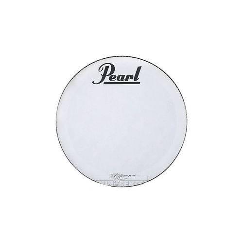 Pele Pearl 20 Powerstroke 3 Porosa Bumbo P3-1120plrf