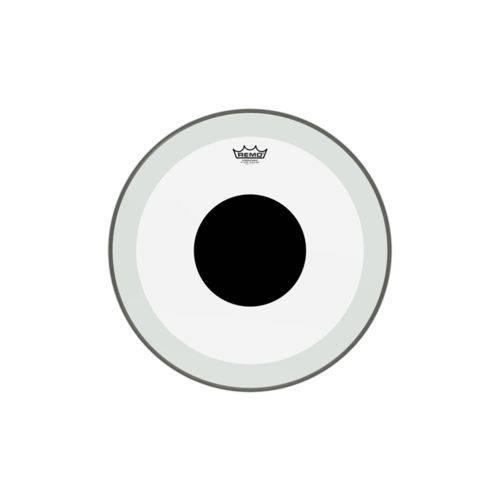 Pele Remo 20 Powerstroke 3 Transp. C/ Cir Bumbo P3-1320-10