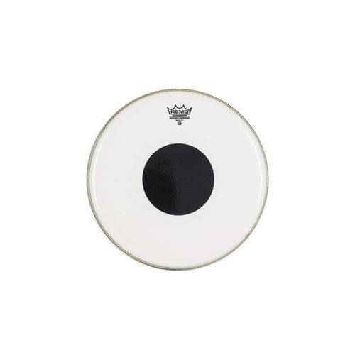 Pele Remo 10 Controlled Sound Transp Cs-0310-10