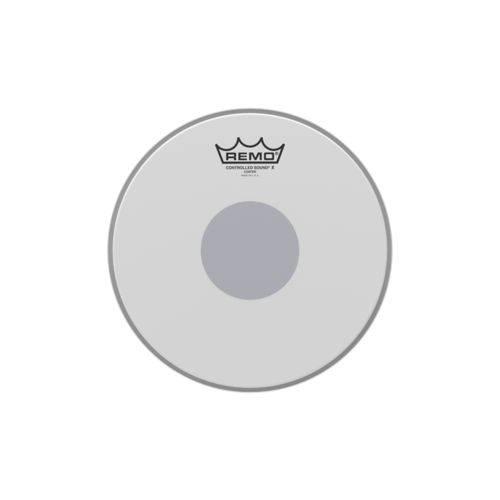 Pele Remo 10 Controlled Sound X Porosa C/ Circ Cx-0110-10