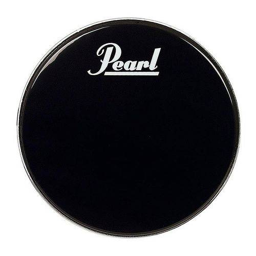 Pele Resposta Bumbo 20 Pth20pl Protone Pearl