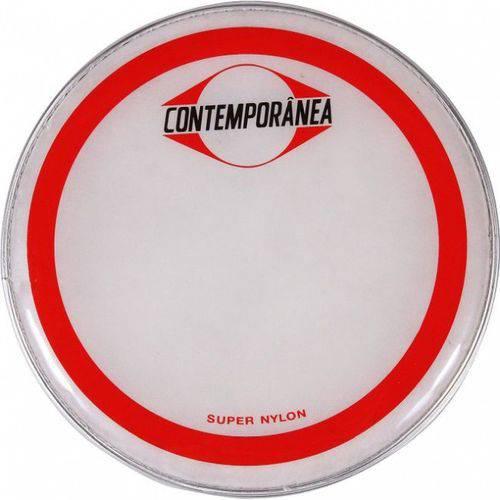 "Pele Supernylon 6"" Contemporânea 01PS"