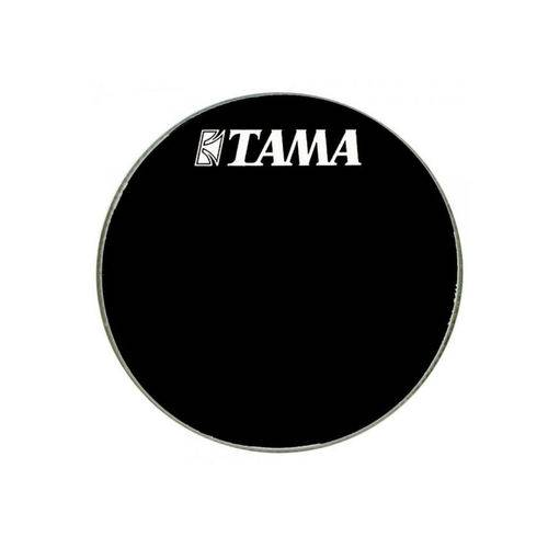 Pele Tama 20 Resposta Bumbo Logo Bk20bmws