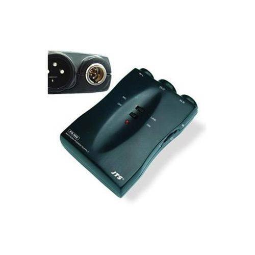 Phanton Power Jts PS 500