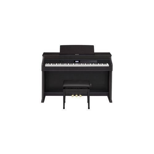 Piano Casio Ap650bk