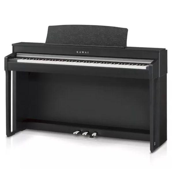 Piano Digital Kawai CN-37