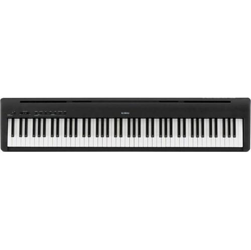 Piano Digital Kawai ES110 Portátil Piano Digital Kawai ES110 Portatil