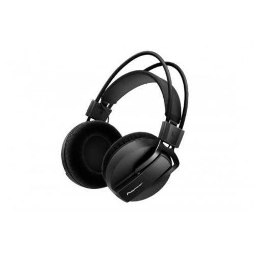 Pioneer DJ Fone HRM-7 Preto