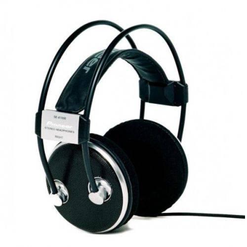 Pioneer DJ Fone SE-A1000