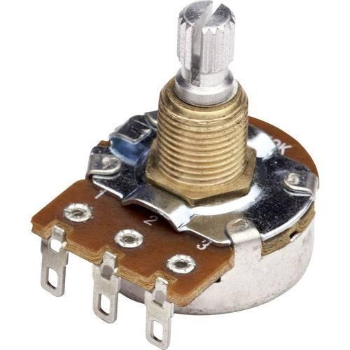 Potenciômetro Seymour Duncan SDP-500K