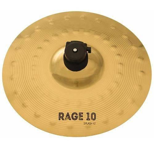 Prato 10 Splash Rg10sp Rage 10 Orion