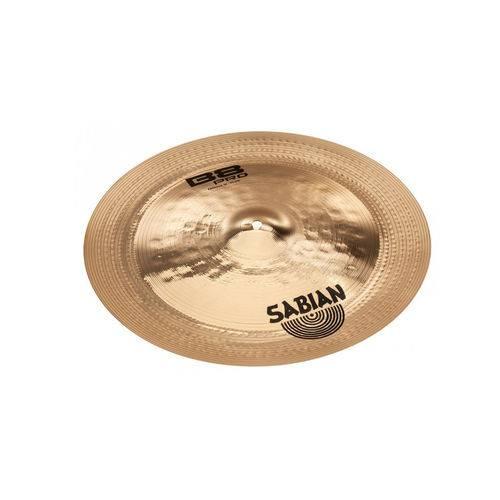 Prato Sabian 18 B8 Pro Chinese 18