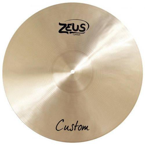 Prato Zeus Custom Splash 8 ZCS8