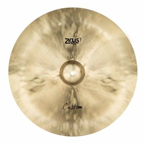 Prato Zeus Custom China Zcch-18