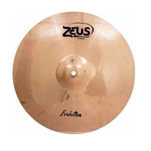 Prato Zeus Evolution Splash 12 Zevs12 Liga B10