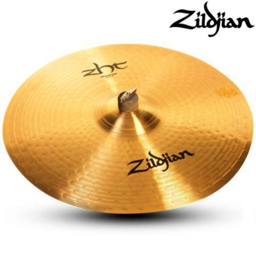 Prato Zildjian 20'' ZHT20MR - Medium Ride