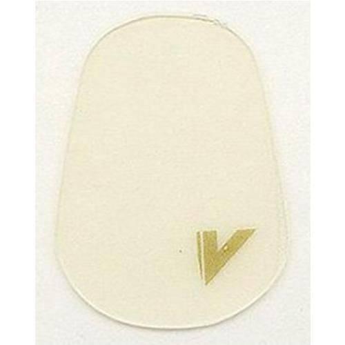 Protetor Adesivo para Boquilha Vandoren Transparente 0,35 Mm
