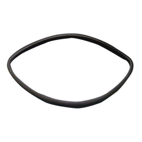 Protetor para Campana de Tuba Sinfônica de Borracha Weril V287s