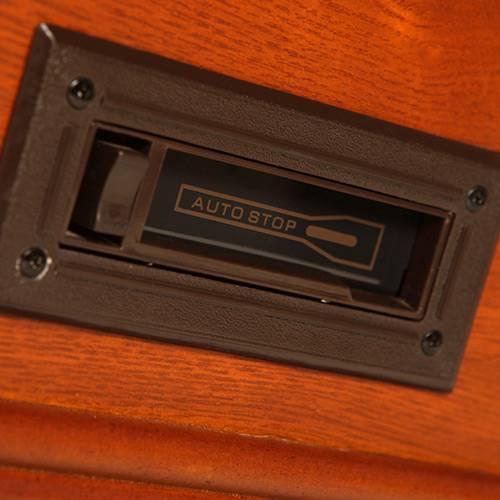 Radio Lakewood, Vinil, CD, MP3, Radio AM/FM - Classic