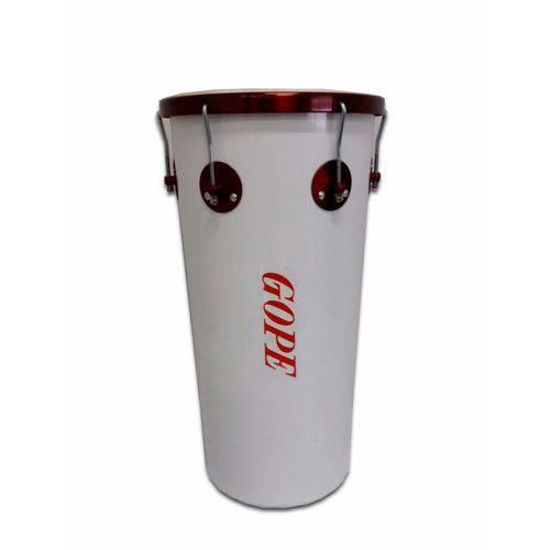 """Rebolo Gope Cônico 11"""" 55cm Trio Preto Lal5511tp+1"""